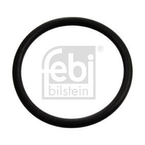 FEBI BILSTEIN Guarnizione, Termostato 17970 acquista online 24/7