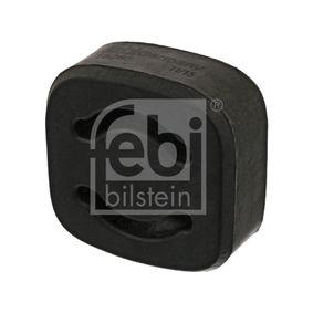 Buy FEBI BILSTEIN Holder, exhaust system 18265
