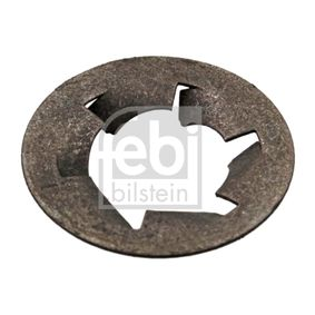 Bolt, brake disc 18399 buy 24/7!