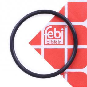 FEBI BILSTEIN Guarnizione, Flangia refrigerante 18774 acquista online 24/7