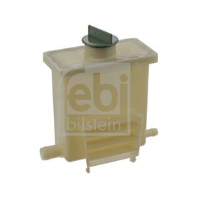 compre FEBI BILSTEIN Depósito de compensação, óleo hidráulico-direcção assistida 18840 a qualquer hora