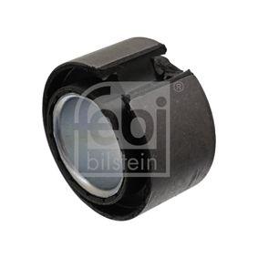 Comprar Soporte, estabilizador de FEBI BILSTEIN 21544
