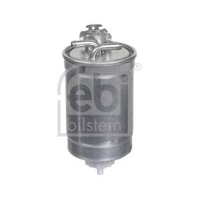 21600 Üzemanyagszűrő FEBI BILSTEIN - Olcsó márkás termékek