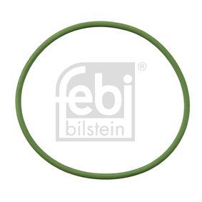 FEBI BILSTEIN Anello tenuta, Compressore 21880 acquista online 24/7