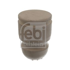 buy and replace Rubber Buffer, suspension FEBI BILSTEIN 22640