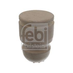 Gummidämpare, ypphängning 22640 V70 II (SW) 2.4 140 HKR originaldelar-Erbjudanden