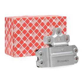 FEBI BILSTEIN Lagerung, Schaltgetriebe 22934 Günstig mit Garantie kaufen