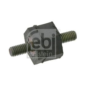 FEBI BILSTEIN Protezione / Copertura motore 23304 acquista online 24/7