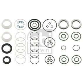 buy FEBI BILSTEIN Gasket Set, steering gear 23355 at any time