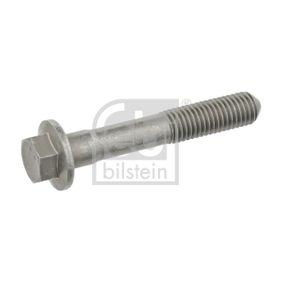buy FEBI BILSTEIN Bolt, wishbone 24381 at any time