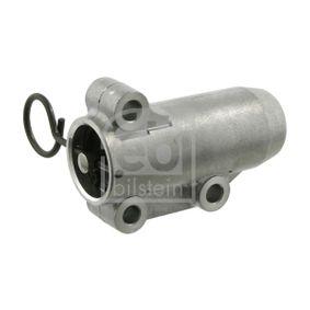 FEBI BILSTEIN Mecanism tensionare, curea distributie 24851 cumpărați online 24/24