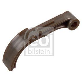 FEBI BILSTEIN направляваща шина (плъзгач), ангренажна верига 25050 купете онлайн денонощно