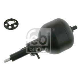 FEBI BILSTEIN Accumulatore pressione, Sistema frenante 26537 acquista online 24/7