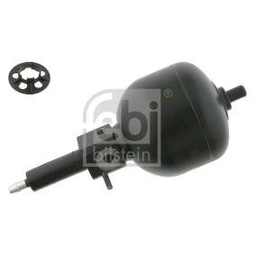 FEBI BILSTEIN Druckspeicher, Bremsanlage 26538 Günstig mit Garantie kaufen