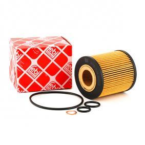 Oil Filter 26705 at a discount — buy now!