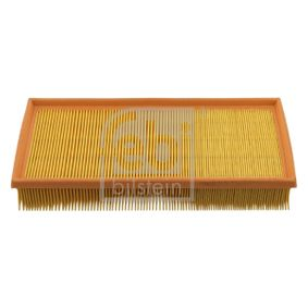 Air Filter 27029 at a discount — buy now!