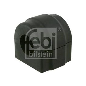 buy and replace Anti-roll Bar Bush Kit FEBI BILSTEIN 27160