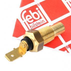 acheter FEBI BILSTEIN Sonde de température, liquide de refroidissement 28265 à tout moment