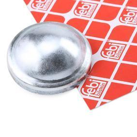 buy FEBI BILSTEIN Cap, wheel bearing 29854 at any time