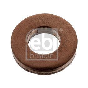 FEBI BILSTEIN Dichtring, Einspritzventil 30253 Günstig mit Garantie kaufen