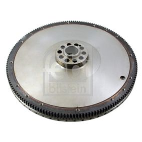 buy FEBI BILSTEIN Flywheel 30658 at any time