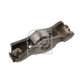 Αγοράστε FEBI BILSTEIN Ζύγωθρο, χρονισμός κινητήρα 30763 οποιαδήποτε στιγμή