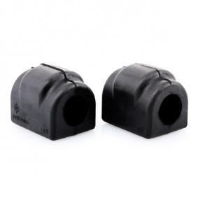 buy and replace Anti-roll Bar Bush Kit FEBI BILSTEIN 31064
