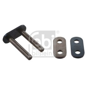 buy FEBI BILSTEIN Link, timing chain 31282 at any time