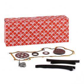 febi bilstein kit de distribution par cha ne article 31622 achetez maintenant. Black Bedroom Furniture Sets. Home Design Ideas
