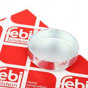 FEBI BILSTEIN защитна тапа при замръзване 31793 купете онлайн денонощно