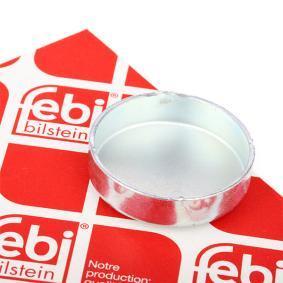 FEBI BILSTEIN Froststopfen 31793 rund um die Uhr online kaufen