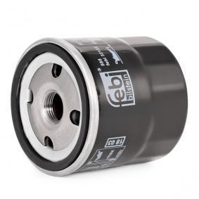 Olejový filter 32122 kúpiť - 24/7