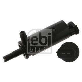 buy FEBI BILSTEIN Water Pump, headlight cleaning 32327 at any time