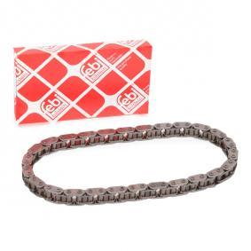 buy FEBI BILSTEIN Chain, oil pump drive 32545 at any time