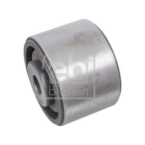 buy FEBI BILSTEIN Bush, driver cab suspension 32547 at any time