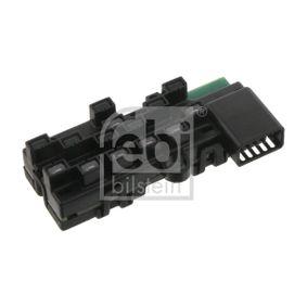 FEBI BILSTEIN централно електрообурудване 33536 купете онлайн денонощно