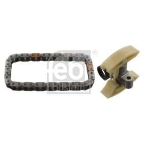 buy FEBI BILSTEIN Timing Chain Kit 33692 at any time