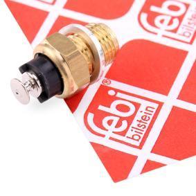 FEBI BILSTEIN Sensor, Öltemperatur 33825 rund um die Uhr online kaufen