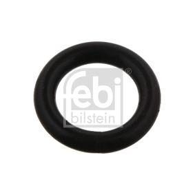 Αγοράστε FEBI BILSTEIN Στεγανοποιητικός δακτύλιος, ψυγείο λαδιού 33836 οποιαδήποτε στιγμή