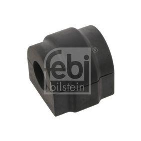 buy and replace Anti-roll Bar Bush Kit FEBI BILSTEIN 34259