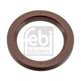 Wellendichtring, Automatikgetriebe 34817 von FEBI BILSTEIN günstig im Angebot