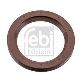 Order 34817 FEBI BILSTEIN Shaft Seal, automatic transmission now