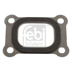 Buy FEBI BILSTEIN Gasket, exhaust pipe 35201