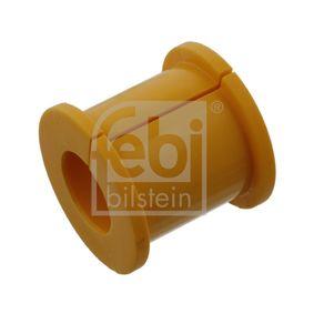 Buy FEBI BILSTEIN Stabiliser Mounting 35216
