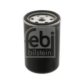 FEBI BILSTEIN Filtro combustible 35367 24 horas al día comprar online