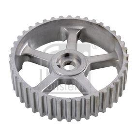 buy FEBI BILSTEIN Gear, camshaft 36434 at any time