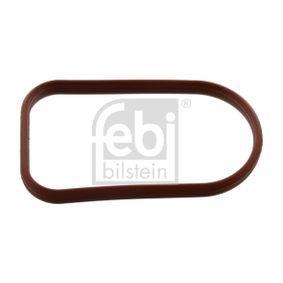 FEBI BILSTEIN уплътнение, корпус на всмукателен колектор 36572 купете онлайн денонощно