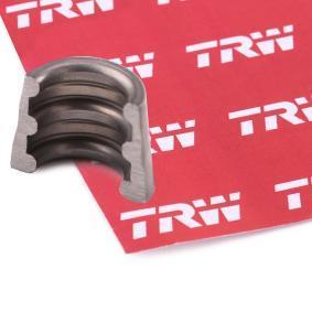 kúpte si TRW Engine Component Zámok prużiny ventilu MK-5H kedykoľvek