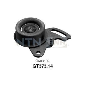 buy SNR Tensioner Pulley, timing belt GT373.14 at any time