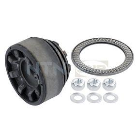 Koop en vervang Reparatieset, Ring voor schokbreker taatspot SNR KB658.00